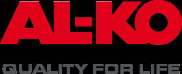 alk_logo_2018