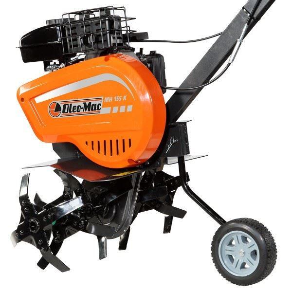 motorni-kultivator-oleo-mac-mh-155-k-24ks13139-4