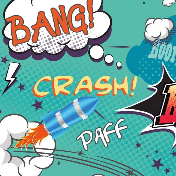 BANG CRASH 6760-1-1000×1000